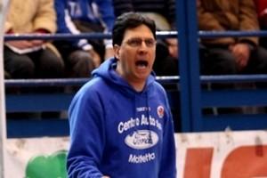 coach azzollini