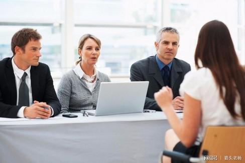 Il procedimento disciplinare e l'audizione del lavoratore