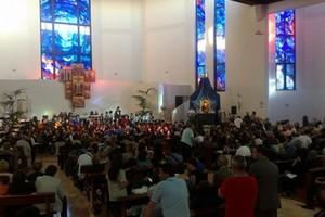 orchestra Savio