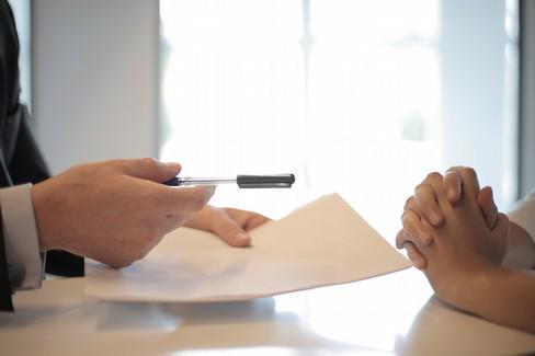 Quale differenza tra la visura catastale e la visura ipotecaria?