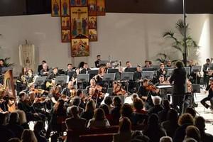 concerto per Gabriella