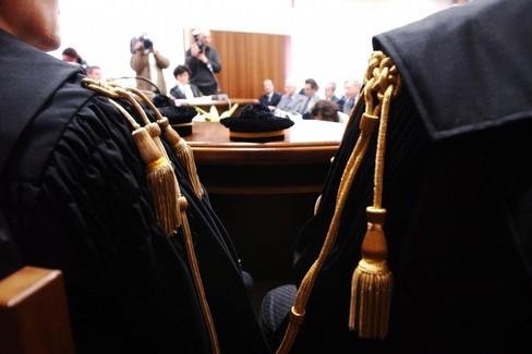 Divisione di un bene: come si può? Quando interviene il giudice?