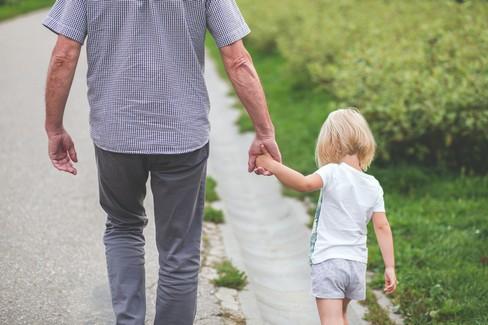Zona rossa: cosa cambia per diritto di visita dei genitori separati e divorziati?