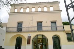 museo del pulo