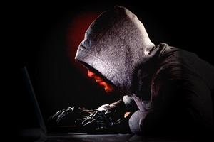 pericoli del web