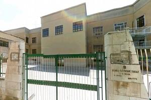 Molfetta ladri in azione nella scuola san giovanni bosco - Punto casa molfetta ...