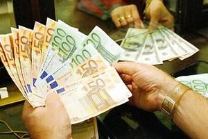 Soldi banconote