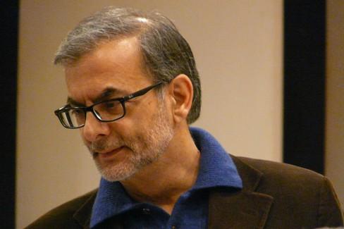 Tommaso Minervini: un anno di amministrazione