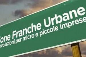Zona franca urbana di Molfetta
