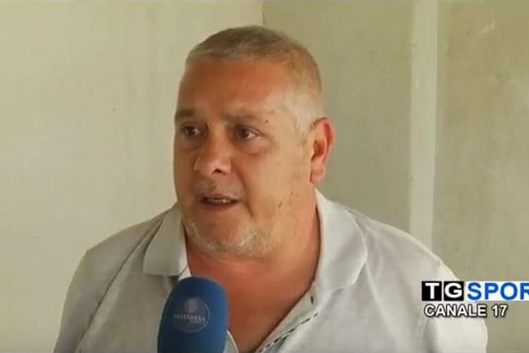 Michele Amato