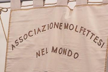 Associazione Molfettesi nel Mondo