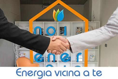 Noi Energia