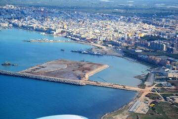 nuovo porto