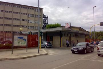 Ospedale Molfetta