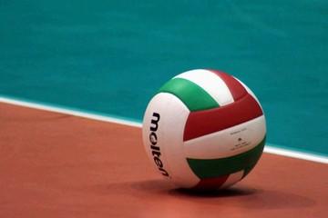 Pallavolo - Volley