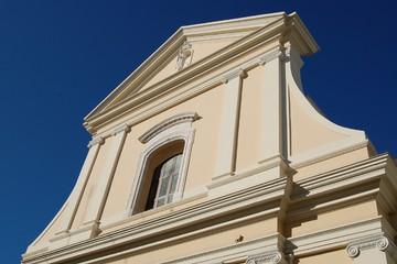parrocchia san gennaro