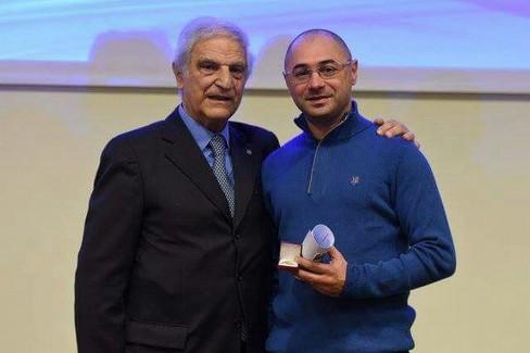 Pietro Natalicchio