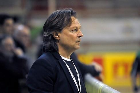 Pino Marzella