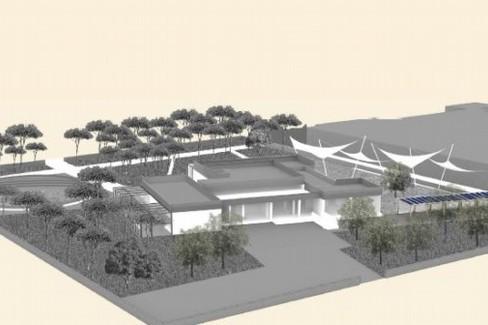 Progetto della scuola Rodari
