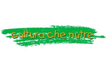 Cultura che Nutre