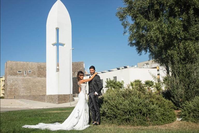 Issima le Spose modelli