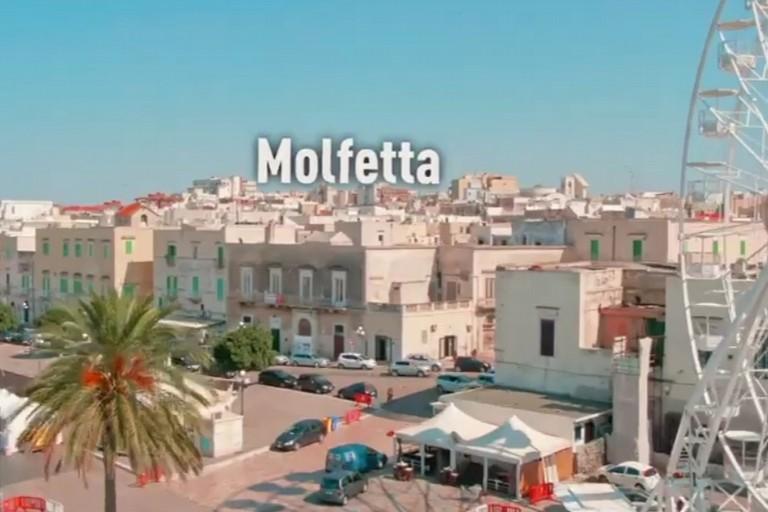 Molfetta