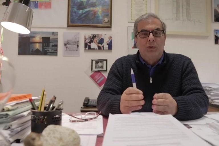 Tommaso Minervini