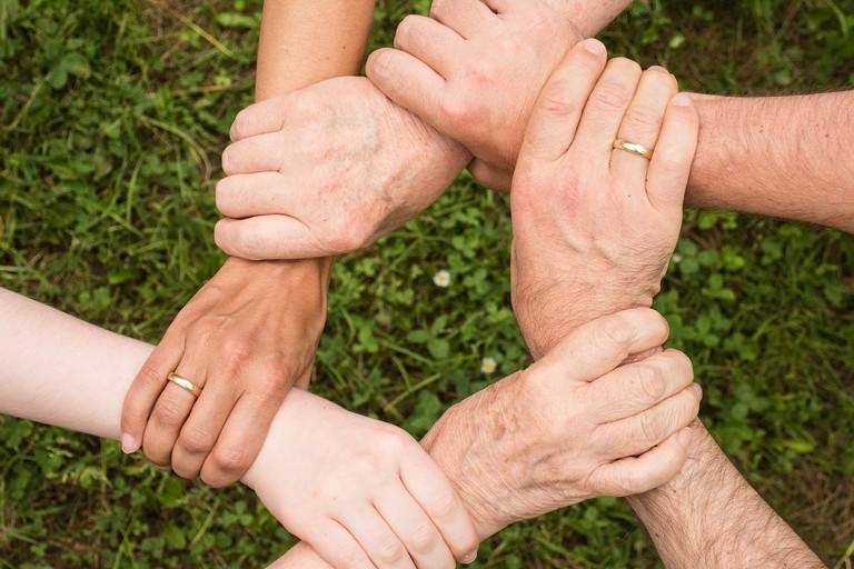 Il 2 aprile è la Giornata mondiale della consapevolezza dell'autismo