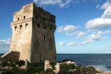 Torre Calderina 1