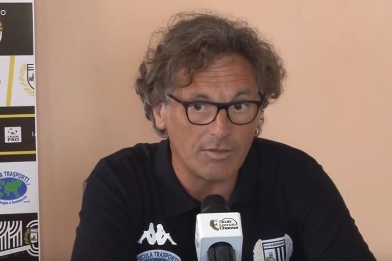 Vito Grieco